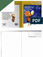 95152103-Eva-y-su-Tan.pdf