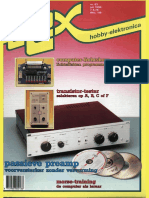 elex-1990-83