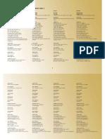 don-giovanni.pdf