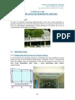 Losas guia concreto II.pdf