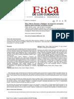 Simon P BarrioIM Etica Moral Derecho Religion Index 2008 (2)