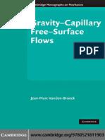 [Jean-Marc_Vanden-Broeck]_Gravity-Capillary_Free-S(BookSee.org).pdf