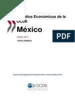 mexico-2017-OECD-Estudios-economicos-de-la-ocde-vision-general.pdf