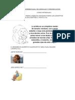 PRUEBA ADJETIVOS.doc