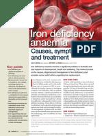 MT2014-11-036-CLARKE iron deficiency anemia.pdf