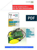 Manual Imagina Arduino