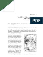 aspectos historicos de la neuropsicologia.pdf
