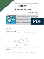 Módulo Funciones (Primera Parte) 1 (2)