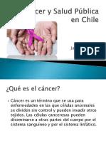 Cancerppt historia del cancer