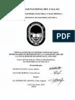 Carlosalberto_Tesis_Títuloprofesional_2016.pdf