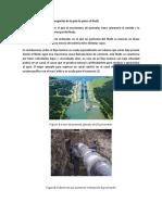 Analisis Flujo Laminar y Turbulencio
