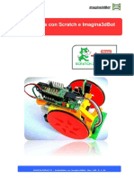 Manual Imagina3dbot-Scratch2 Rev2.0b_cas