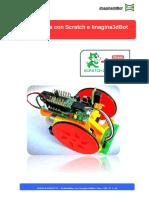 Manual Imagina3dbot-Scratch2 Rev2.0b_cas