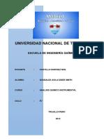 CARATULA-INSTRUMENTAL2