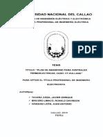Javier Tesis Tituloprofesional 2016 PLAN de ABANDONO CT