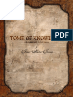 Alletun's Tome of Knowledge v1.3