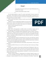 Oexp10 Ficha Trabalho Sequencia6
