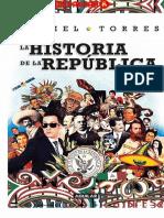 Libro de Chumel Torres para Narda .pdf