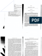 77653669-1Brownlie-Chapter-I-Sources-of-the-Law.pdf