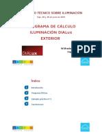 Dialnet-ProgramaDeCalculoIluminacionDialuxExterior-5199539.pdf