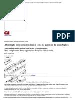 Alucinação com notas musicais em Ciência e Saúde.pdf
