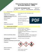Fispq Comb Oleodiesel Auto Oleodiesel b s10 Petrobras Grid
