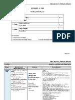 Oexp11 Planif Medio Prazo