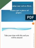 teachingprof-150110073645-conversion-gate02.pdf