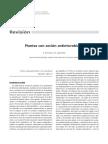 FENOLES MICROBICIDAS.pdf