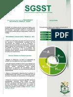 03 SEGURIDAD Y SALUD EN EL Y TRABAJO pdf.pdf
