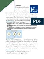 EL HIDROGENO.docx