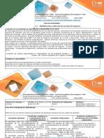 Guía de Actividades Paso 1 - Identificación y Selección de Una Idea de Negocios (1)