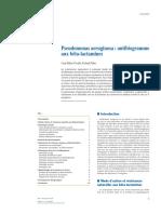 cavallo2006.pdf
