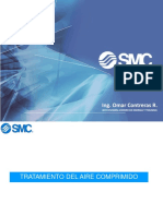 Presentación Smc Peru Corporation Peru