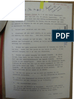 1. SA Military Intelligence on Rowland Connections_1975