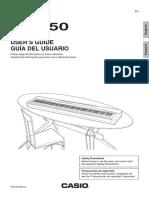 Casio PRIVIA PX150_EN.pdf