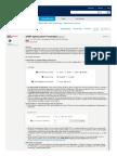 EPMP Optimization Parameters - Cambium Networks Community