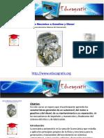 Curso Mecanica Automotriz 120716194444 Phpapp01