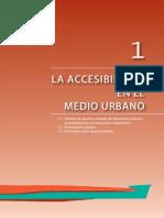 accesibilidad en el medio urbano.pdf