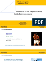 15047_caracteristicas-personales-de-los-emprendedores.pdf