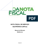 Manual Utilizacao WebService (1)