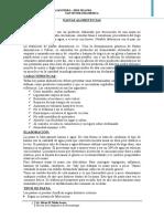 Pastas Alimenticias.doc