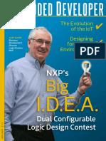 01-2015 Embedded Developer_7_pages.pdf