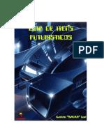 guia de itens futuristicos.pdf