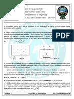 Practica Fis-200 Primer Parcial 2-2017