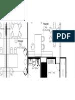 IL_8A4.1 Ver 5.0-Model Dgdsf