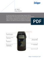 alcotest-5510-pi-9094100-en-gb