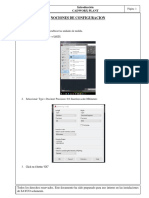 TUTORIAL CADWORX 2015.pdf