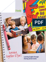booklet_four__learning_english_through_picture_books.pdf