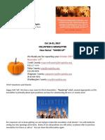 Oct. 16-31, 2017 newsletter-1